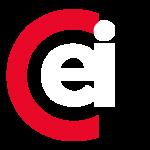 Crimson Logo-neg-05