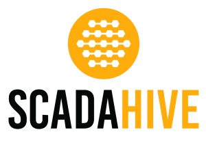Scada Hive-Vert